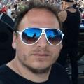 Jaime Videla, 34, Barcelona, Spain