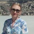 Marianna Svetlova, 56, Stavropol, Russia