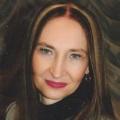 Marianna Svetlova, 57, Stavropol, Russia