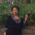 Галина, 68, Kostanai, Kazakhstan