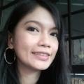 Natty Yhen, 35, Bangkok Noi, Thailand