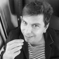 Marko, 45, Mailand, Italy
