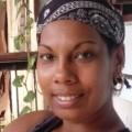 Yindra, 25, La Habana, Cuba