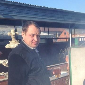 Геннадий, 43, Krasnodar, Russia