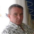 виталий, 40, Tolyatti, Russia