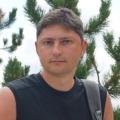 Евгений, 33, Minsk, Belarus