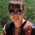 Anna, 29, Penza, Russia