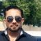 Elide HR, 40, Dubai, United Arab Emirates