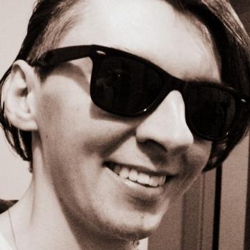 Igor, 35, Riga, Latvia