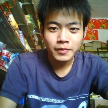 ywexia2008, 30, Hangzhou, China