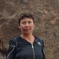 Эльвира, 44, Perm, Russia