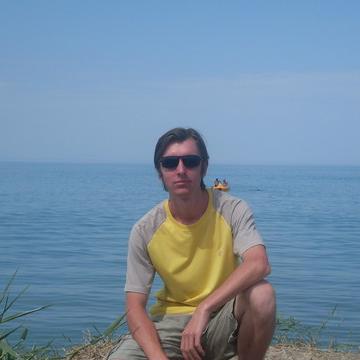 Дмитрий, 30, Ridder (Leninogorsk), Kazakhstan