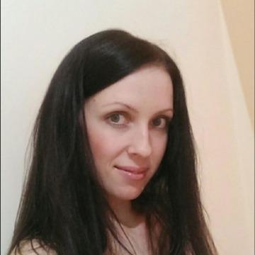 Лена, 30, Yaroslavl, Russia