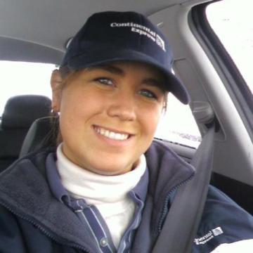 nelsonsandrabetty, 36, Chicago, United States