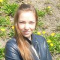 екатерина, 32, Kaliningrad (Kenigsberg), Russia