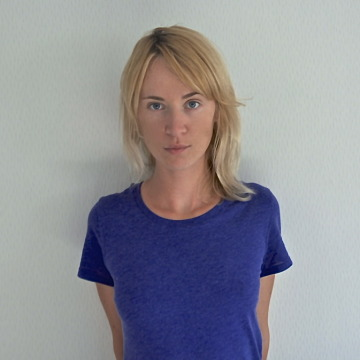 Antonina, 31, Sochi, Russia
