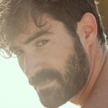 Jose, 28, Madrid, Spain