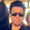Alberto, 39, Mexico, Mexico