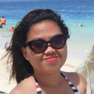 puerto princesa christian personals Tourist visa extension in the philippines  bi puerto princesa field office  filipino dating video tips from christian filipina owner peter.