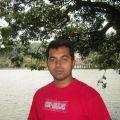 rajkumar, 38, Wattala, Sri Lanka
