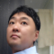 Ray (rayboy58@gmail.com), 41, Yongin-si, South Korea