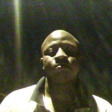 Ibrahim Osman Anas Wimpini, 23, Tamale, Ghana
