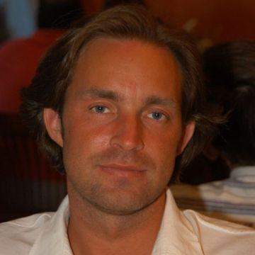 Эдуард, 41, Perm, Russia