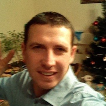 Евгений, 32, Mogilev, Belarus