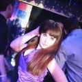 Anastasia, 24, Orenburg, Russia