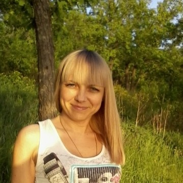 Ольга, 42, Tolyatti, Russia
