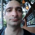 Kayhan  I., 37, Izmir, Turkey