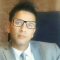 Vivek Gaur, 29, Ottawa, Canada