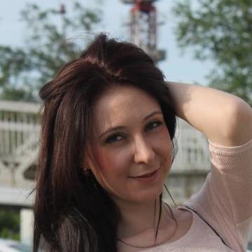 Алена, 32, Krasnodar, Russia