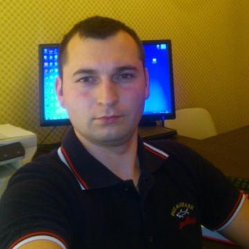 Олег Думбрава, 33, Odessa, Ukraine