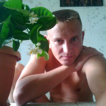Ivan, 36, Irkutsk, Russia