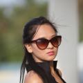 Anzzy, 26, Manila, Philippines