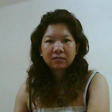 Nuttapuch Kerdsawad, 53, Pattaya, Thailand
