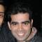 Yusuf khan, 31, New Delhi, India