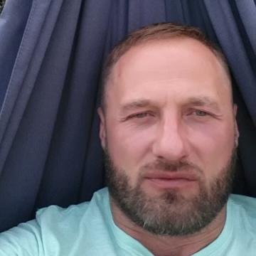 Александр, 45, Lutsk, Ukraine