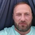 Александр, 44, Lutsk, Ukraine