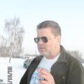 Игорь, 56, Ekaterinburg, Russia