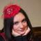 Angelika, 27, Kievskaya, Ukraine