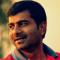 Vishwas, 36, Bangalore, India