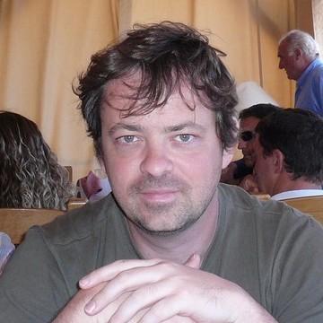Sachko, 47, Moscow, Russia