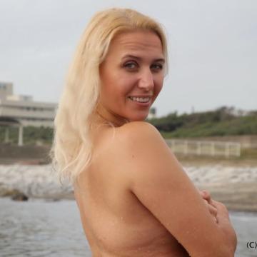 Варвара, 34, Dedovsk, Russia