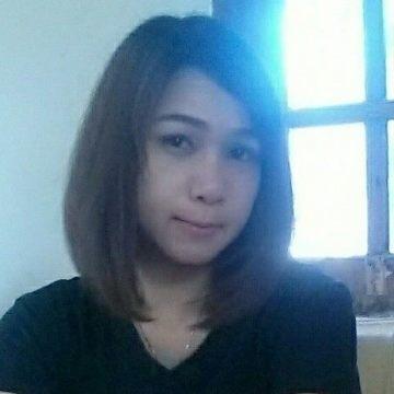 Little my heart (ขอแค่อย่าเจอคนเลว), 38, Bangkok Yai, Thailand