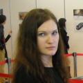 Irina, 34, Saint Petersburg, Russia