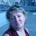 Елена, 46, Murmansk, Russia