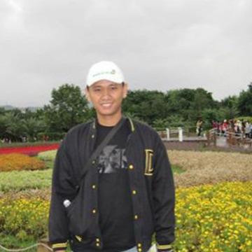 budiman sloww, 37, Jakarta, Indonesia