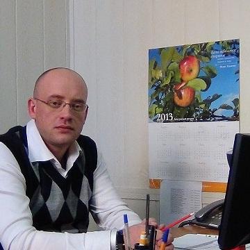 Евгений, 33, Rostov-na-Donu, Russia